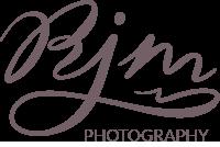 RJM Photography