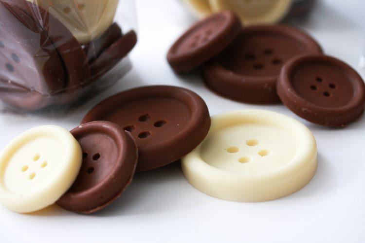 Chocolate photographer newcastle