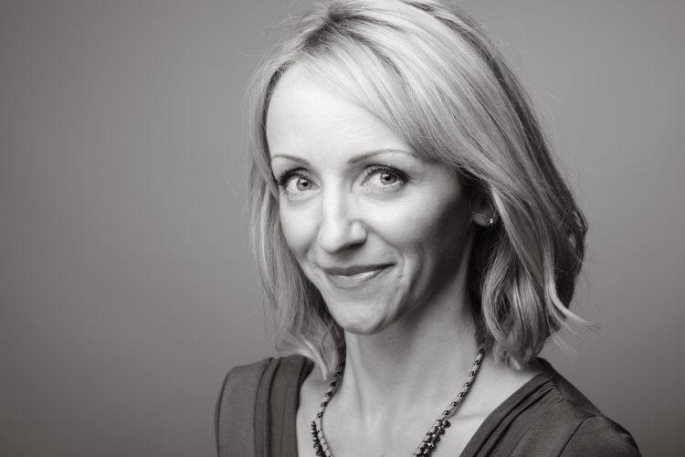 Actors headshot portrait newcastle