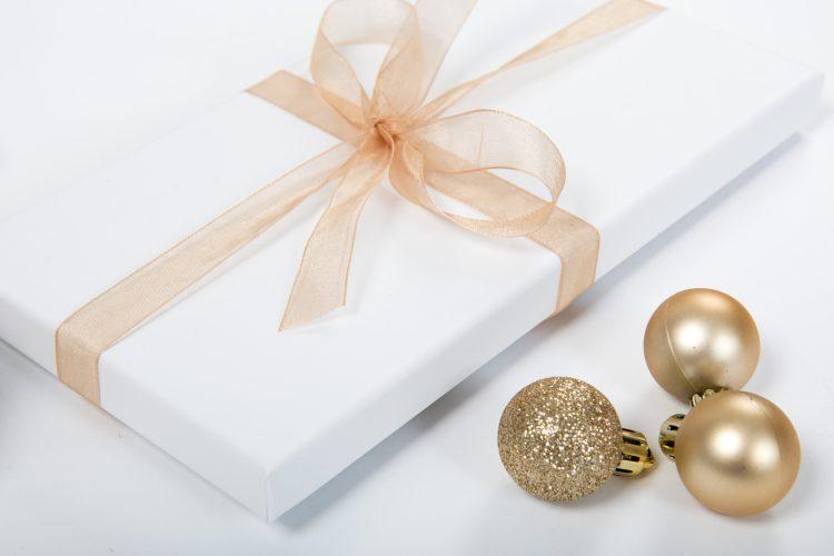 Gift voucher for family portrait Northumberland