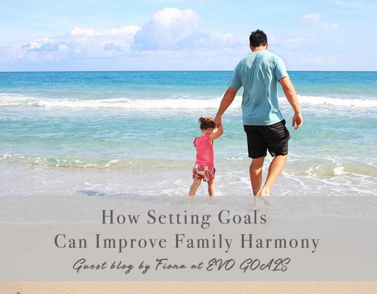 EVO Goal guest blog